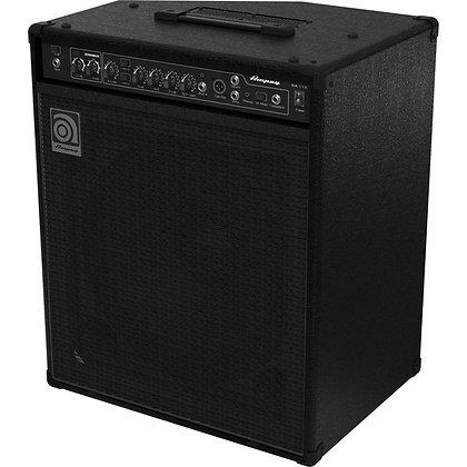 Ampeg BA-115 - 150W Bass Combo Amp