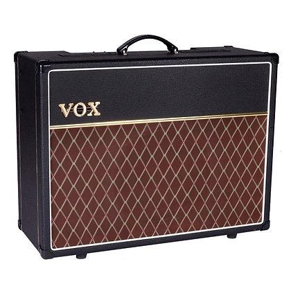 Vox AC30S1 - 30W Tube Combo Amp