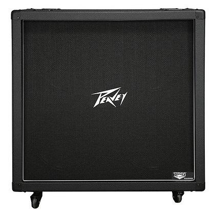"""Peavey 430B - 4x12"""" Speaker Cab"""
