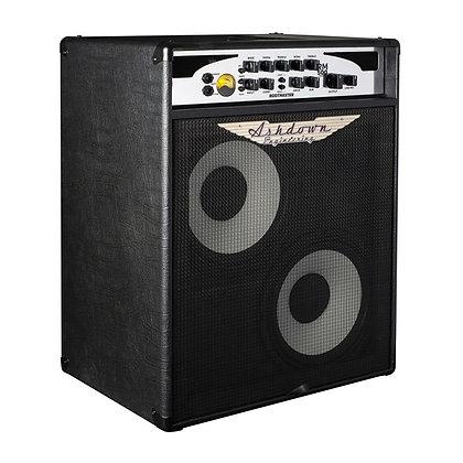 "Ashdown RM-C210T - 2x10"" 500W Bass Combo Amp"