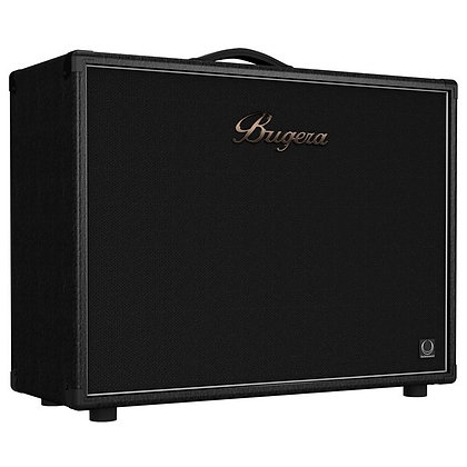 "Bugera 212TS - 2x12"" Speaker Cab"