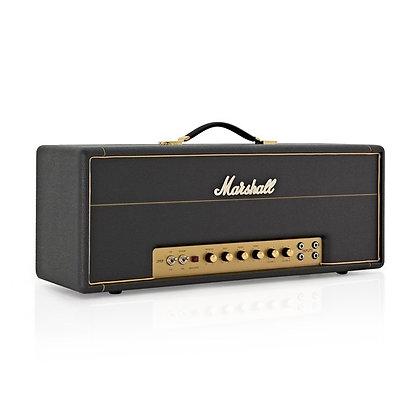 Marshall 1959HW Plexi Reissue - 100W Tube Amp Head