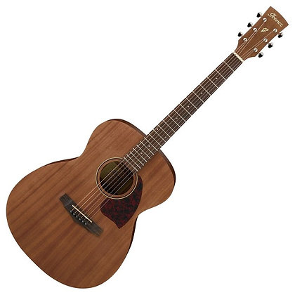 Ibanez PC12MH, Open Pore Natural