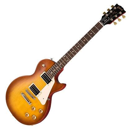 Gibson Les Paul Studio Tribute 2019, Satin Iced Tea