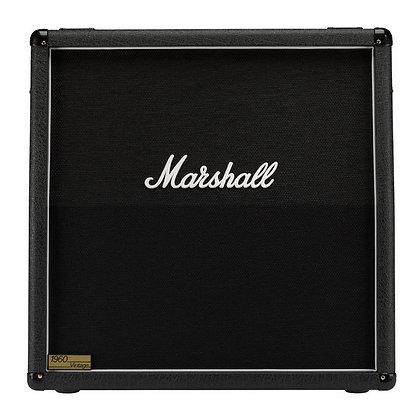"""Marshall 1960AV Vintage - 4x12"""" Angled Speaker Cab"""