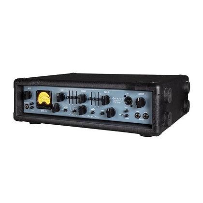 Ashdown ABM-600 EVO IV - 600W Bass Amp Head
