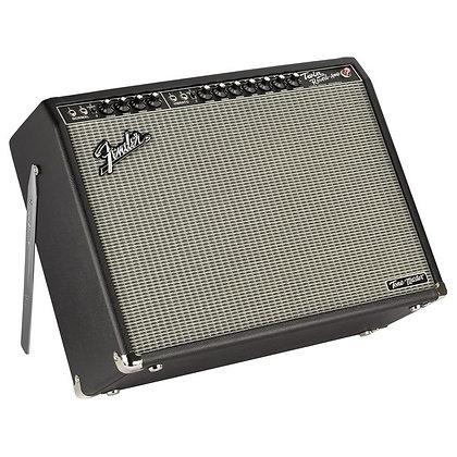 "Fender Tonemaster Twin Reverb - 2x12"" 100W Combo Amp"