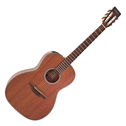 Takamine GY11ME New Yorker, Natural Satin