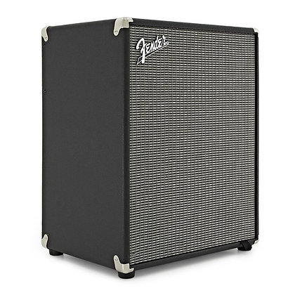 "Fender Rumble 200 - 1x15"" 200W Bass Combo Amp"