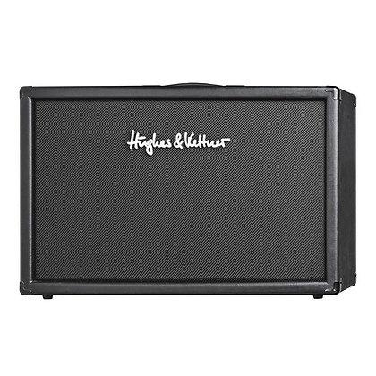 "Hughes & Kettner TM 212 - 2x12"" Speaker Cab"