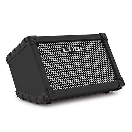 Roland Street Cube Black - 2 x 2.5W Combo Amp