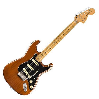 Fender Vintera '70s Stratocaster MN, Mocha
