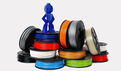 Plastics_Materials.jpg