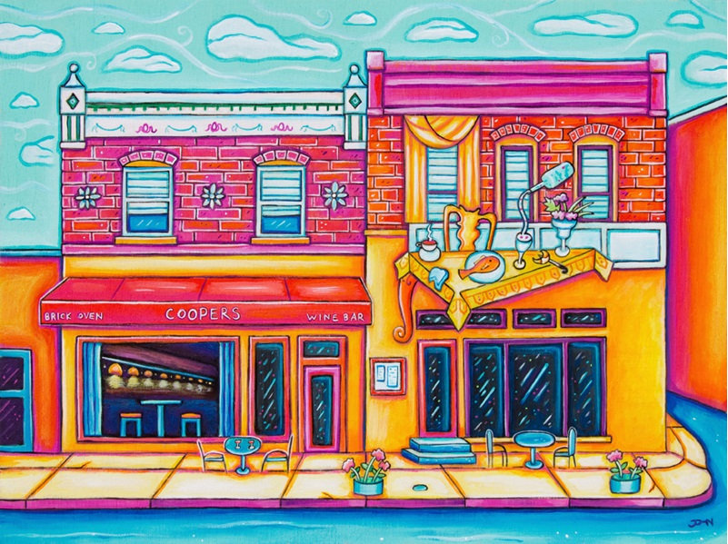 Jake's Building.jpg