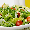 Make Your Own Salad Kit