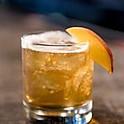 16 oz Premium Cocktails