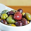 Pint House Marinated Olives