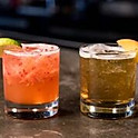 Daily Wine, Draft Beer and Cocktail Specials