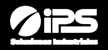 IPS Logo-03.png
