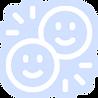 icono-cliente-v2 (1).png