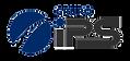 grupoIPS-Logo-(2).png