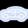 iconos-automotriz.png