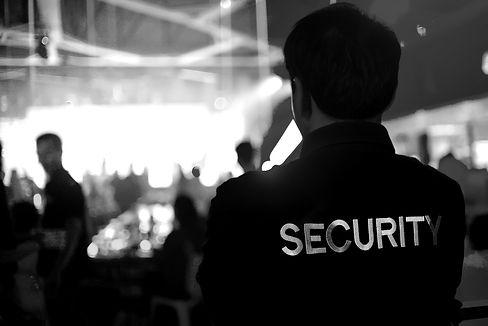 fscsecurity_Sicherheitsdienst_Veranstaltungsschutz.jpg
