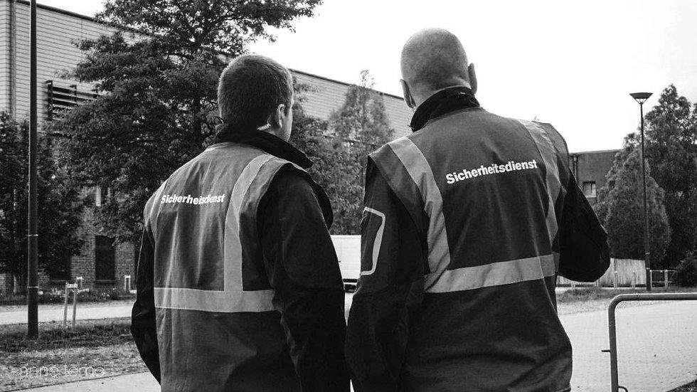 fscsecurity_Sicherheitsdienst_Flensburg_Unternehmen.jpg