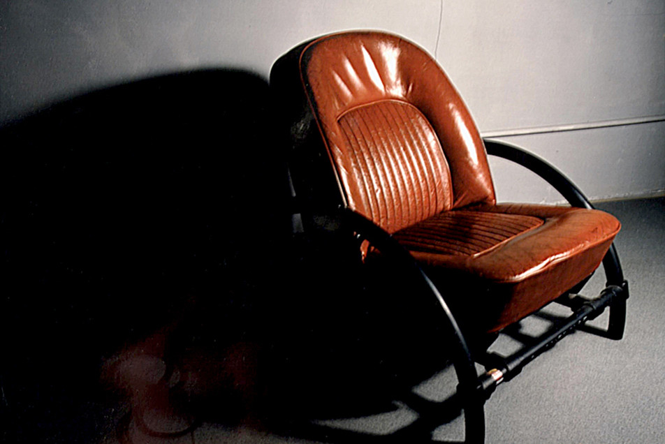 Rover car seat retouched A 1000 pixels.jpg