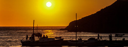 Sunset cropped_MG_0219-1