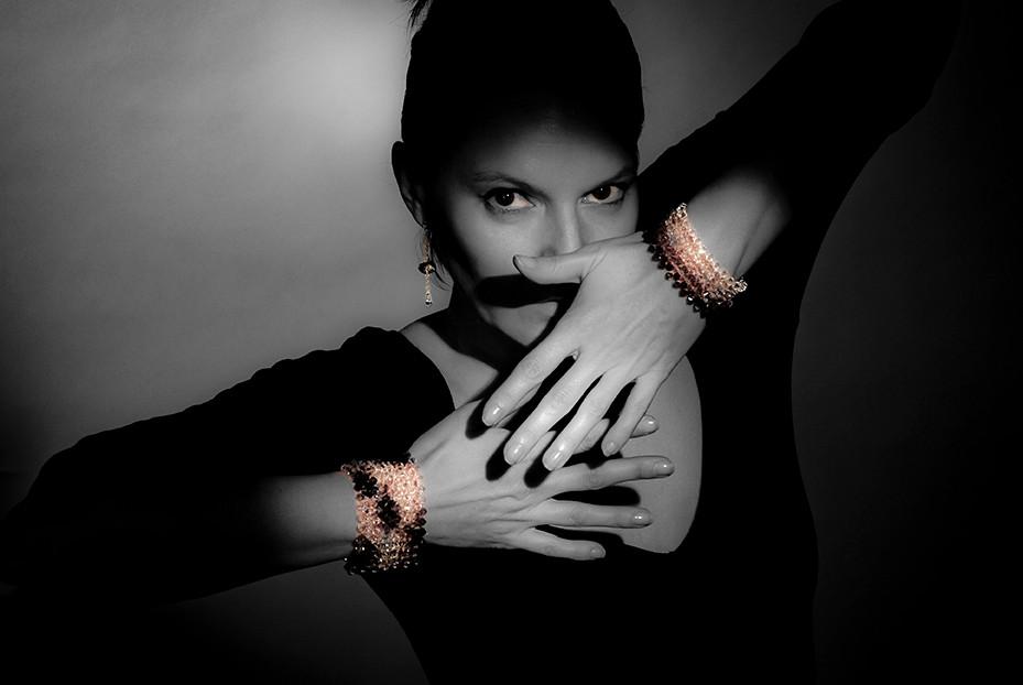 Flix_Jewellery-4A.jpg