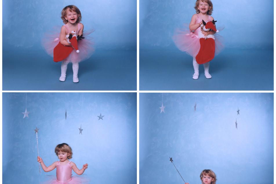 Hayley quad 1000 pixels.jpg