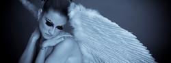 Blue Angel crop low res_MG_1727A-Edit A-Edit