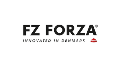 (Denmark) FZ Forza is top quality equipment at fair prices, developed in Denmark by badminton players for badminton players. FZ Forza is always stylish, challenging and competitive! Exclusive Japanese distributor.  Exclusive Japanese distributor.
