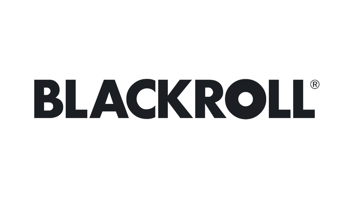 (Germany) BLACKROLL® offers people of all ages and sports levels the possibility to improve their flexibility, balance, and strength by doing simple exercises and applying self-massage.  Exclusive Japanese distributor.