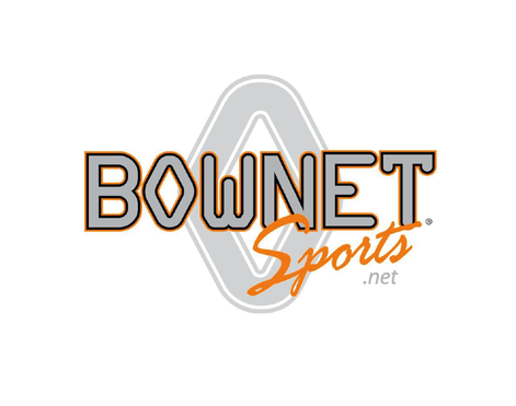 (USA) The World's best portable sports nets, goals, training systems, balls and more.  Exclusive Japanese online distributor.