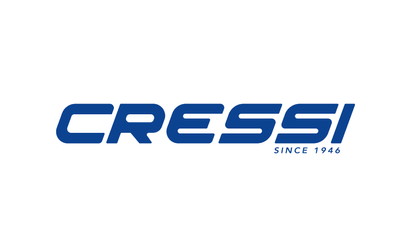 (Italy) One of the largest manufacturers of water sports equipment in the world serving the scuba dive, snorkel and swim industries. Servicing over 90 countries and with numerous patents for their unique line of underwater goods.  Exclusive Japanese distributor.