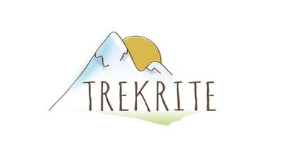(UK) Trekrite products to help make your hiking adventures safer and more comfortable. Japanese distributor.