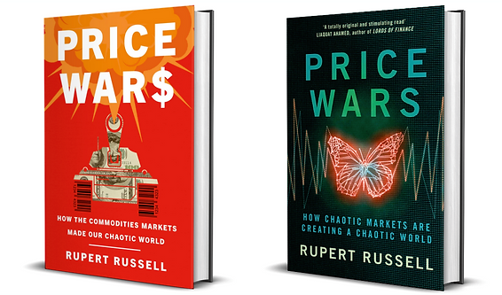 PRICE WARS BOOK RUPERT RUSSELL.png