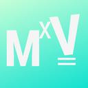 MxV logo.png