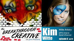 kim witte breakthrough creative.jpg