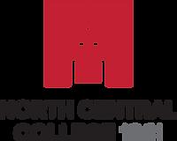 NCC Logo_Centered_medium_BLACK and RED.p