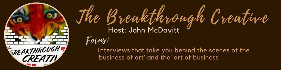 McDavitt podcast.png