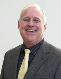 Dr. Mark Hoelscher