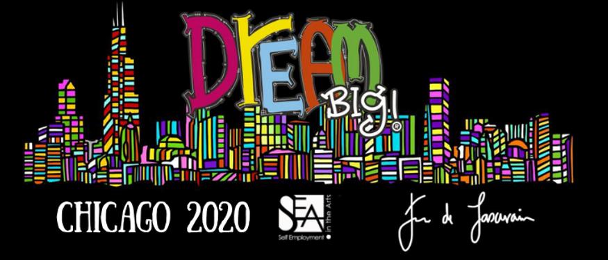 Web header Dream Big 2020.png