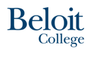 Beloit_Logo transparent.png