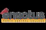 enactus transparent logo.png