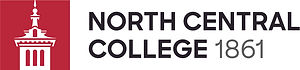 NCC Logo_Horizontal_medium_Black and Red
