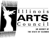 Copy of IAC logo bw.jpg