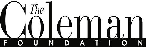 Copy of coleman_logo copy.png